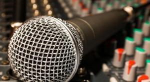 Чувствительность микрофона: что стоит за цифрами