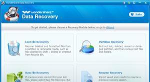 Как электронной почты восстановление аккаунта