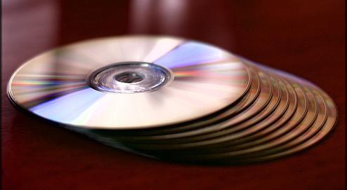 Компьютер не видит двд дисковод что делать. CD/DVD-привод не читает или не видит диски, что можно сделать?