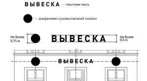 Подготовка файлов для широкоформатной печати