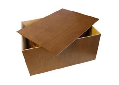 Почтовый ящик металла руками чертеж. • Оригинальные решения: уличный почтовый ящик своими руками