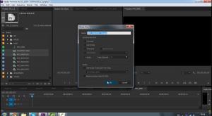 Как синхронизировать видео с отдельно записанным аудио: рабочий процесс для DSLR